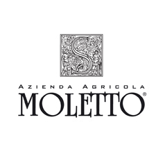 Logo Moletto